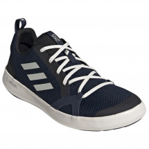 adidas - Terrex CC Boat - Water shoes