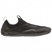 adidas - Terrex CC Jawpaw II - Water shoes