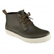 Viking - Lillesand - Wellington boots