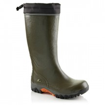 Viking - Polar II Warm - Rubber boots