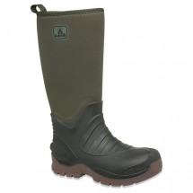 Kamik - Bushman - Rubber boots