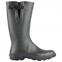 Nokian - Koli - Wellington boots