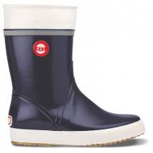 Nokian - Hai - Rubber boots