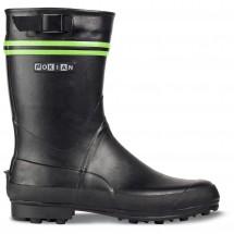 Nokian - Finntrim - Rubber boots