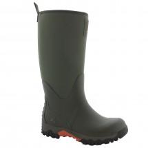 Viking - Falk Neo - Rubber boots
