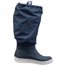 Helly Hansen - Aegir Gaitor 2 - Rubber boots