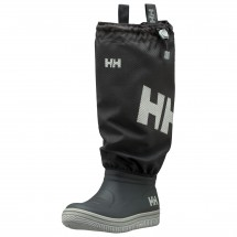 Helly Hansen - Aegir Gaitor 2 - Wellington boots