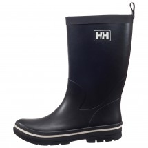 Helly Hansen - Midsund 2 - Rubber boots