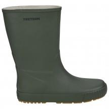 Tretorn - Wings Bd - Wellington boots