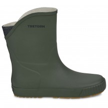 Tretorn - Wings Svinga Bd - Wellington boots