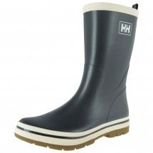 Helly Hansen - Midsund 2 - Wellington boots