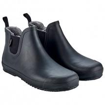 Tretorn - Bo Winter - Wellington boots