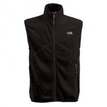 The North Face - Men's Aurora Vest