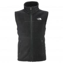 The North Face - Men's Genesis Vest