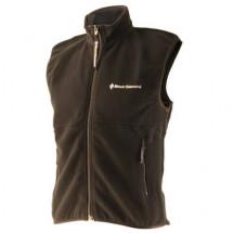 Black Diamond - C Vest