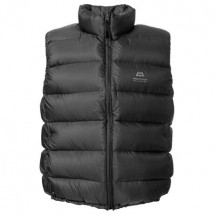 Mountain Equipment - Xero Vest - Daunenweste