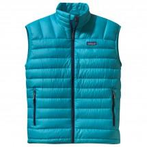 Patagonia - Men's Down Sweater Vest