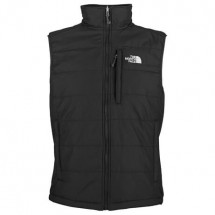 The North Face - RP Vest - Modell 2009