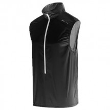 GoLite - Dakota Wind Vest - Softshellweste
