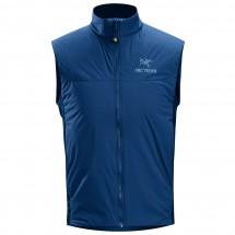 Arc'teryx - Atom LT Vest - Lined vest