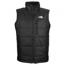 The North Face - Men's RP Vest - gefütterte Weste