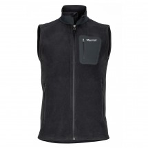 Marmot - Reactor Vest - Fleece vest