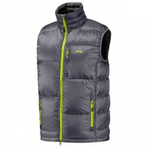 GoLite - Beartooth 650 Fill Down Vest - Daunenweste