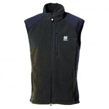 66 North - Tindur Technical Vest - Fleeceweste