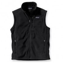 Patagonia - Windproof Fleece Vest - Fleeceweste