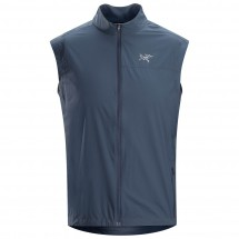 Arc'teryx - Incendo Vest - Softshell-bodywarmer