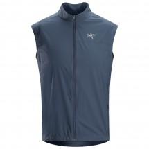 Arc'teryx - Incendo Vest - Veste softshell sans manches