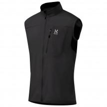 Haglöfs - Shield Vest - Softshell-bodywarmer