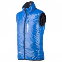 Ortovox - Light Vest Piz Cartas - Winterweste