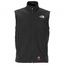 The North Face - Apex Bionic Vest - Softshellweste