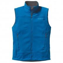 Patagonia - Adze Vest - Softshell-bodywarmer