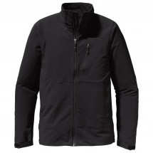 Patagonia - Alpine Guide Jacket - Softshelljacke