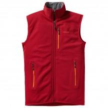 Patagonia - Piton Hybrid Vest - Fleece vest