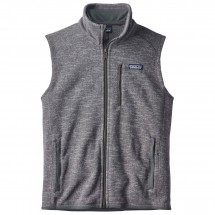 Patagonia - Better Sweater Vest - Fleeceweste