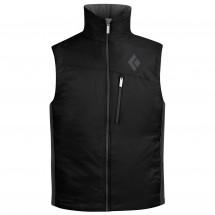 Black Diamond - Access Hybrid Vest - Synthetic vest