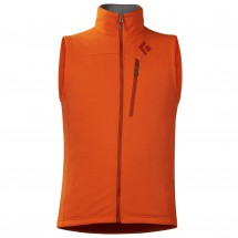 Black Diamond - CoEfficient Vest - Fleeceliivi