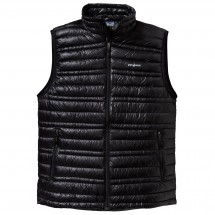 Patagonia - Ultralight Down Vest - Donzen bodywarmer