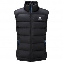Mountain Equipment - Odin Vest - Donzen bodywarmer