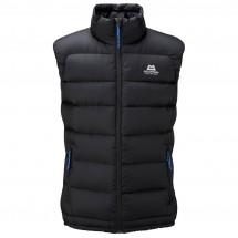 Mountain Equipment - Odin Vest - Down vest