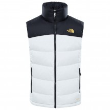 The North Face - Nuptse 2 Vest - Donzen bodywarmer