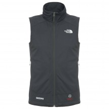 The North Face - Alpine Project Hybrid Vest - Softshellweste