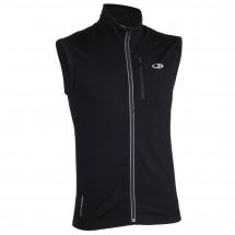 Icebreaker - Quantum Vest - Merino vest