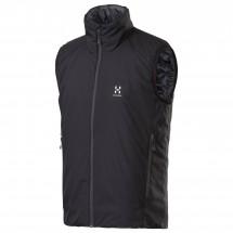 Haglöfs - Barrier III Vest - Synthetic vest
