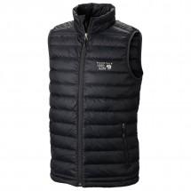 Mountain Hardwear - Nitrous Vest - Donzen bodywarmer