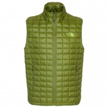 The North Face - Thermoball Vest - Kunstfaserweste