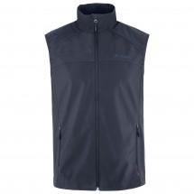 Vaude - Hurricane Vest II - Softshell vest